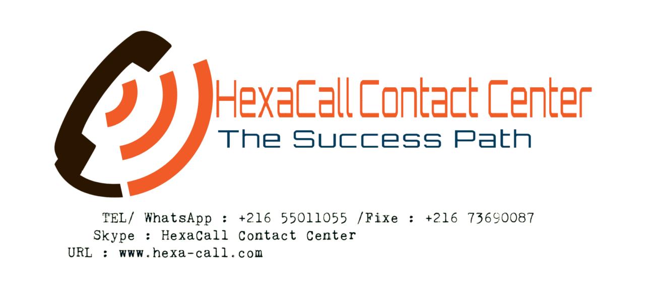 appels offre gestion service client back office servic recherche